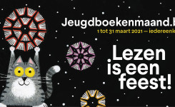 Jeugdboekenmaand2021